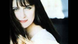 The Best of Basia