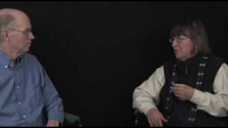 Activist Chats: (Pt. 2 of 5) John Bennett interviews Janet Eaton, Sierra Club Canada Pt. 2 of 5 Thumbnail