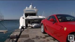 Milliarden nach Athen tragen: Finanzchaos in Griechenland - SPIEGEL TV Magazin