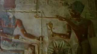 Egyptology Abydos - magic of the Osiris cult EgyptGuides.org Thumbnail
