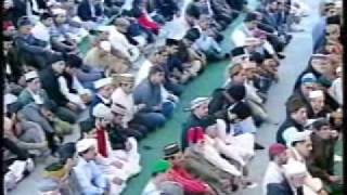 Friday Sermon: 1st May 2009 - Part 1 (Urdu)