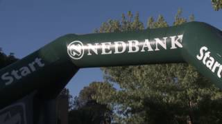 2016 Nedbank National championships for Physically Disabled