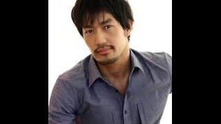 """韓国から逆輸入!""""第2のディーン""""大谷亮平、月9で日本デビュー 第2の..."""