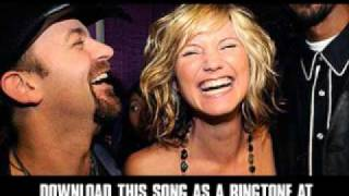 Sugarland - All I Want To Do [ New Video + Lyrics + Download ]