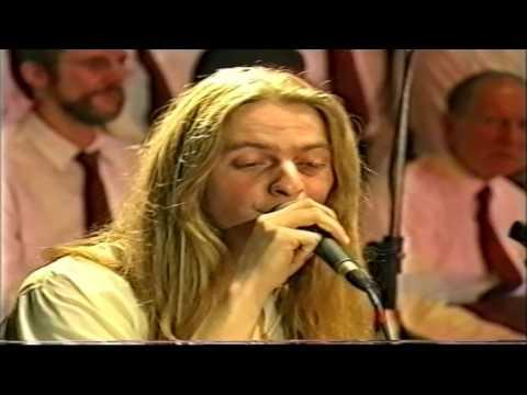 Night of the Proms 1996-Kelmis