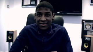 SB.TV Exclusive : Labrinth, Devlin & Tinchy FREE MP3 track download