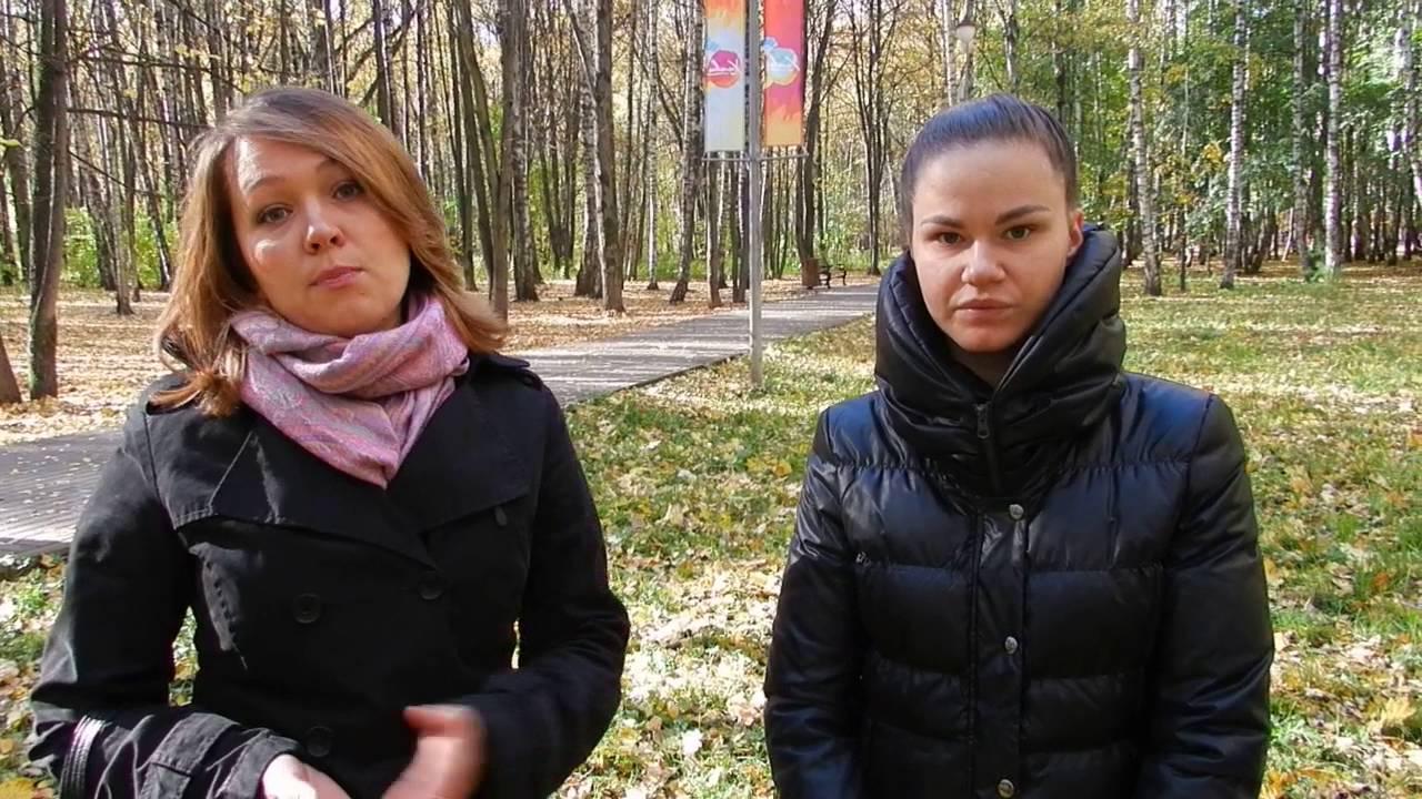 Скидки на женские кожаные куртки каждый день!. Более 425 моделей в наличии!. Бесплатная доставка по россии!
