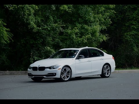 2015 BMW 328i Sport - For Sale - Formula One Imports Charlotte