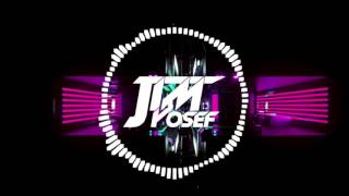 Jim Yosef - Zoom [Ninety9Lives]