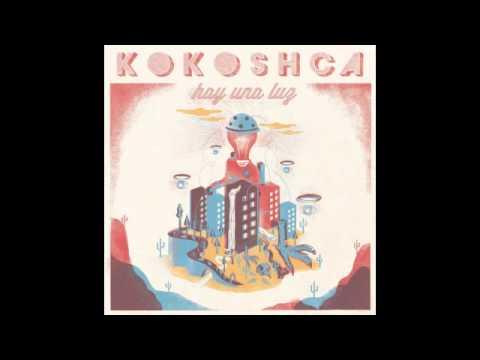 """Kokoshca - No Volvere� (Adelanto de """"Hay Una Luz"""")"""