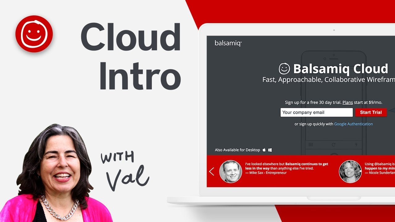Balsamiq  Rapid, effective and fun wireframing software  | Balsamiq