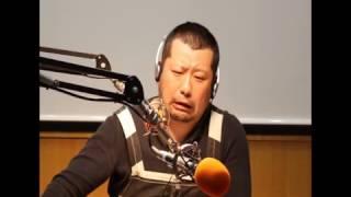 ケンコバことケンドーコバヤシとBKBことバイク川崎バイク。 バイク川崎...