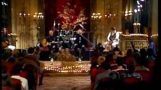 Galija - Kad me pogledaš (Acoustic, 6.1.1995)