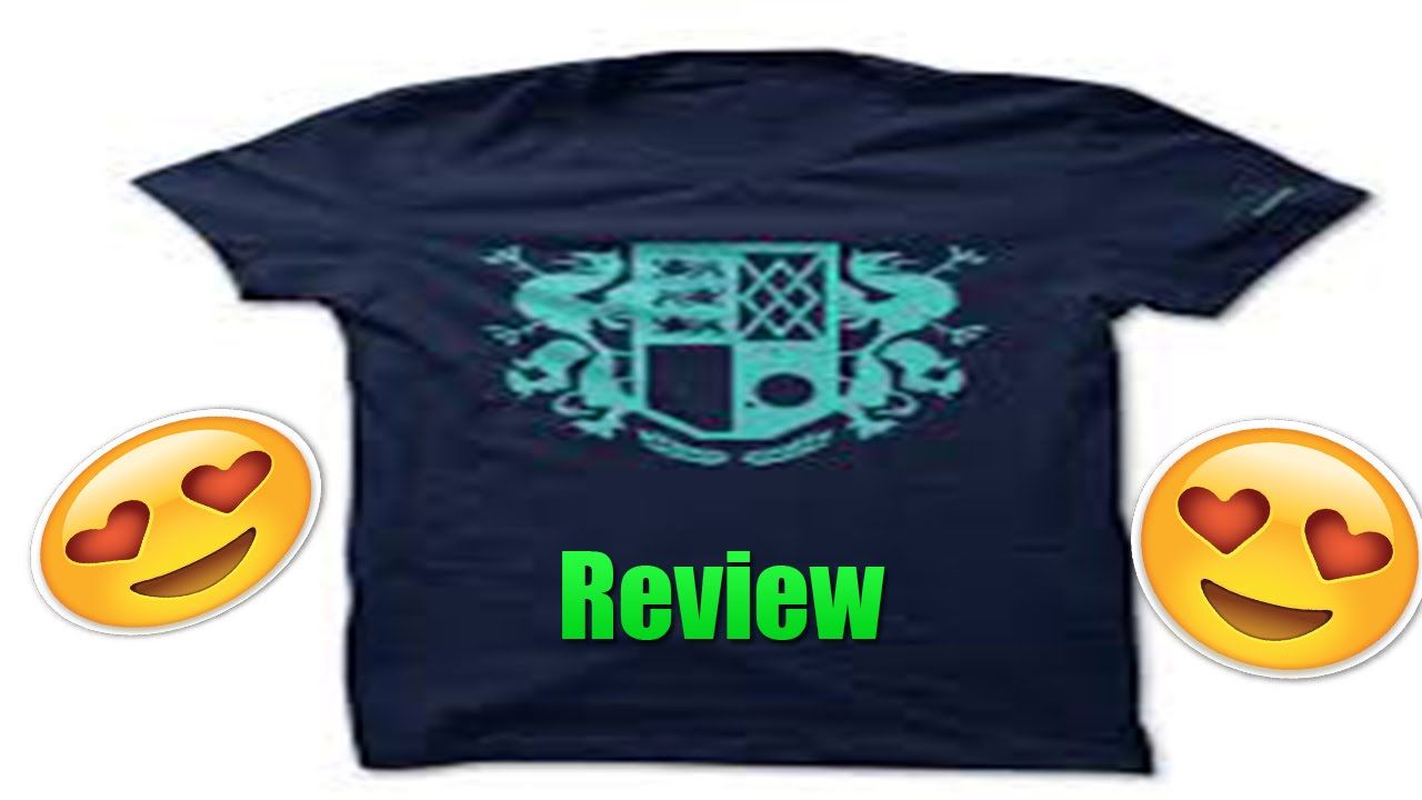 year 2 moments of triumph t shirt review - youtube