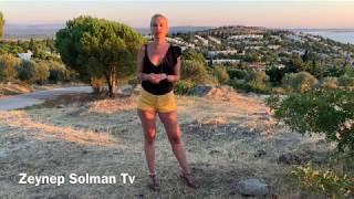 Seren Serengil'in Eleştirilerine Acun Ilıcalı'dan Tokat Gibi Cevap!Seren Artık Tv8'De De İş Bulamaz!
