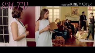 "Meri Duniya Mein - Female Version 720p HD Song From ""TUM BIN"" (2001) SM TV"