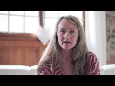 L'autre Face - Christine Marie Nobre