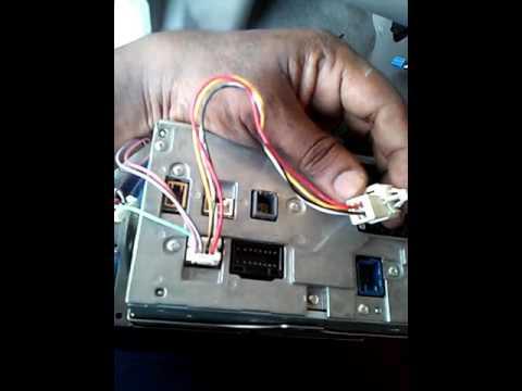 hqdefault?sqp\= oaymwEWCKgBEF5IWvKriqkDCQgBFQAAiEIYAQ\=\=\&rs\=AOn4CLAiydB4O2ZlzE5eDA3d4hEFPaAn2w avn52d wiring diagram for fujitsu ten navigation gandul 45 77 79 119 eclipse avn52d wiring harness at edmiracle.co