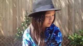 Aloha Shirts, Hawaiian Dresses, Vintage Clothes EBAY & Retail Monterey, CA-SPECIAL Shipping