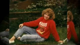 Bon Homme HS Class of 1990...Senior Pictures.wmv