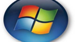 Download recover my files for windows 7 32bit
