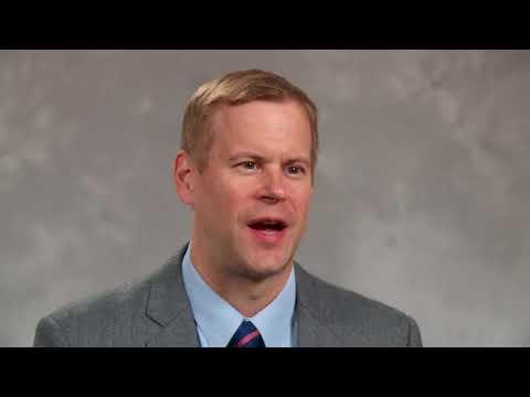 Matthew Kalscheur, MD, UW Health Cardiovascular Medicine