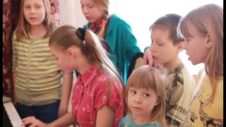 "Сумальчикова Мария МБСКОУ ""школа VIII вида №44"" 7Б класс"