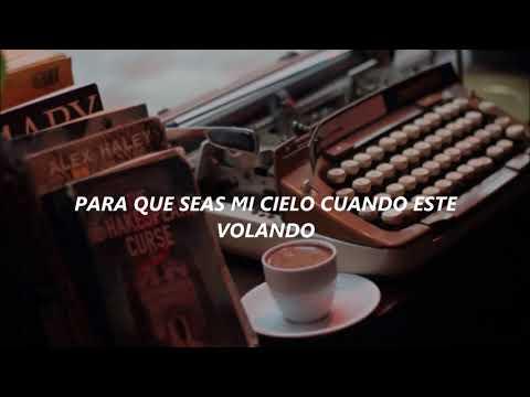 Boy Sompob - Wish「Sub.Español」 Love By Chance OST