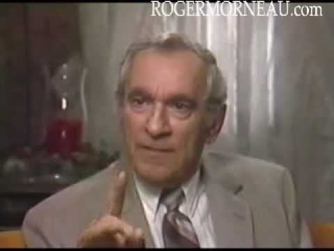 Lucifer has dominion over this world, Interview with a former French Freemason (Part 4 of 8)