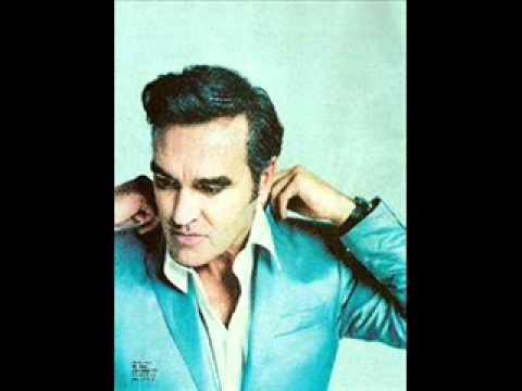 Morrissey Ouija Board Ouija Board K Pop Lyrics Song