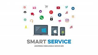 Smart Service - Assistenza