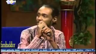 سهرة مع   محمود عبد العزيز _  في   زكراه الاولي /Mahmoud Abdulaziz
