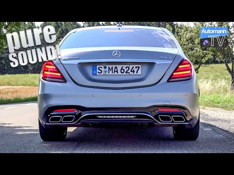 2018-mercedes-amg-s63-(612hp)---pure-sound-(60fps)