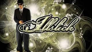 ILLSLICK - นิราศร้อยเอ็ด