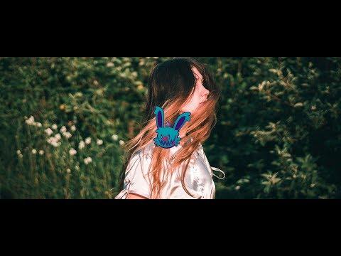 Whethan - Love Gang ft. Charli XCX (Maazel & Facade Remix)
