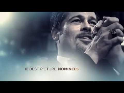 Facebook   Videos Posted by The Academy of Motion Picture Arts and Sciences  Watch the Oscars LIVE on ABC 3 7 Promo 5 HQ