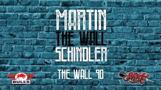 Martin Schindler 9zero - 18 g. Video