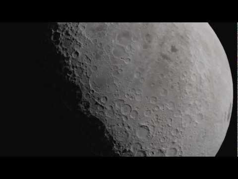 Hoyland - Luna Mysticism