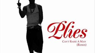 Plies - Can