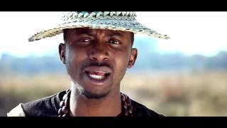 Mukombe Wechizoro by Mathias Mhere