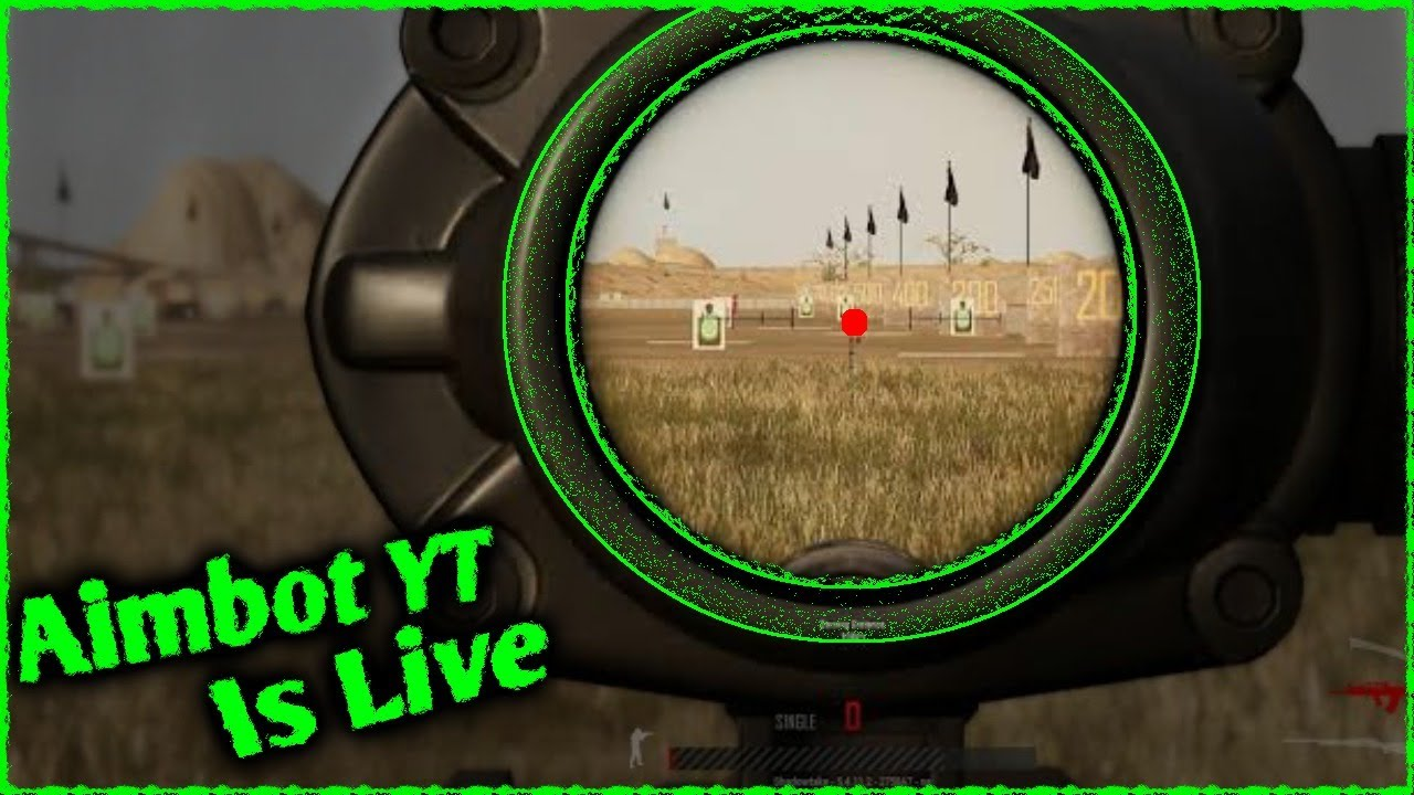 ''Hindi''  PUBG Mobile Lite Live Stream With Aimbot YT Join Now ₹29