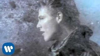 a-ha - Stay On These Roads (Official Video) YouTube Videos