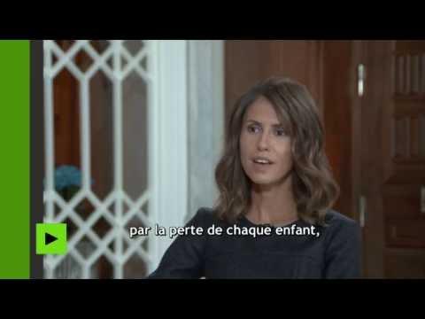 lepouse-de-bashar-elassad-commente-la-couverture-du-conflit-syrien-par-les-medias-occidentaux