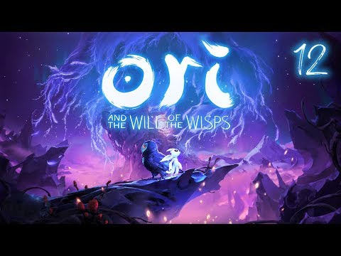 Ori and the Will of the Wisps ~ Capitulo 12 ~ Los Estanques de Luma un Paraíso Acuático from YouTube · Duration:  59 minutes 58 seconds