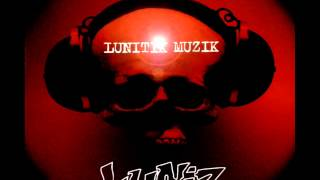 Watch Luniz My Baby Mamma video