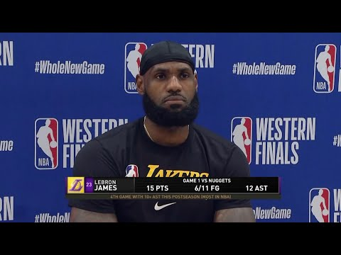 LeBron-On-Only-Getting-16-First-Place-MVP-Votes-It-Pissed-Me-Off