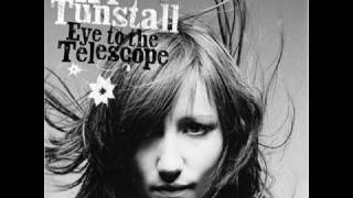 Watch Kt Tunstall Through The Dark video