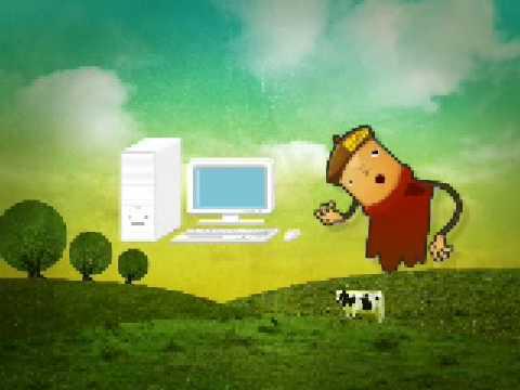 Curso de Teclado PC Increible Asombra a tus amigos Clase 1 de YouTube · Duración:  4 minutos 52 segundos