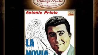 Antonio Prieto - La Novia (VintageMusic.es)