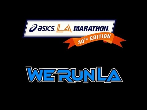 Download we run la - TraDL